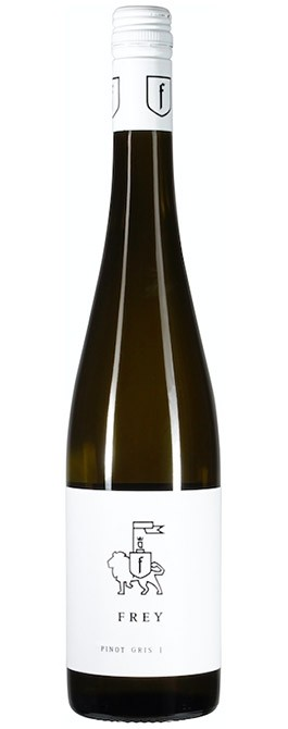 Frey Pinot Gris Organic