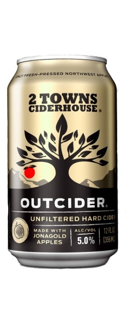 OUTCIDER