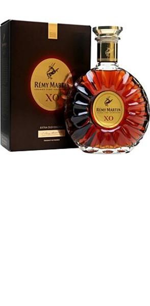 Remy Martin XO - 700ml