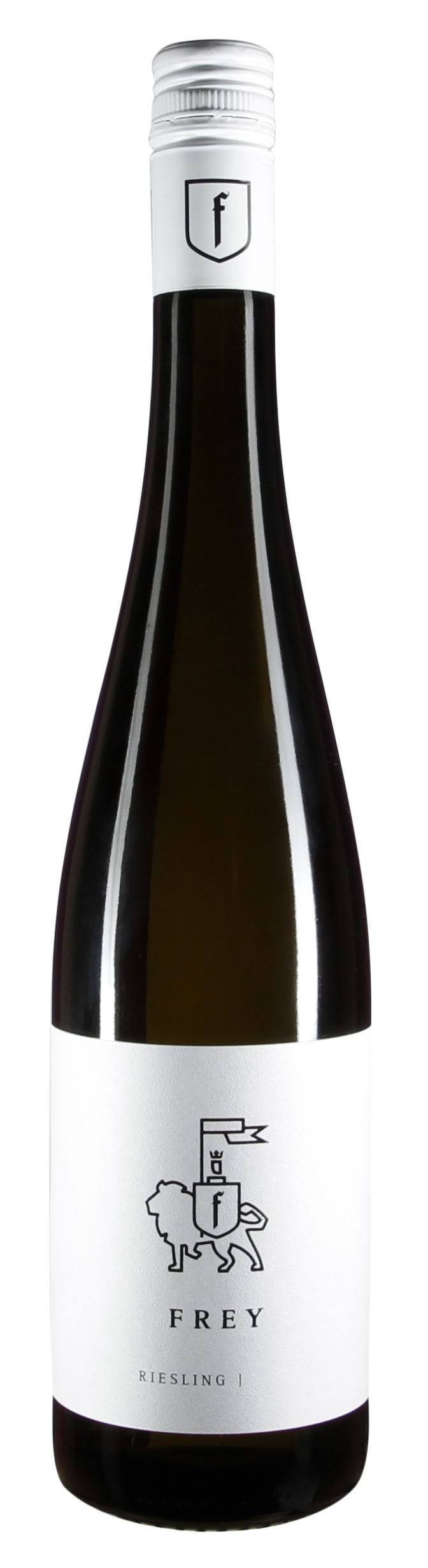 Frey Riesling Dry, Germany