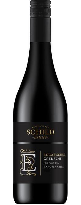Schild Estate Edgar Schild, Barossa Valley, Australia