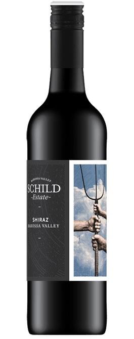Schild Estate Shiraz, Barossa Valley, Australia