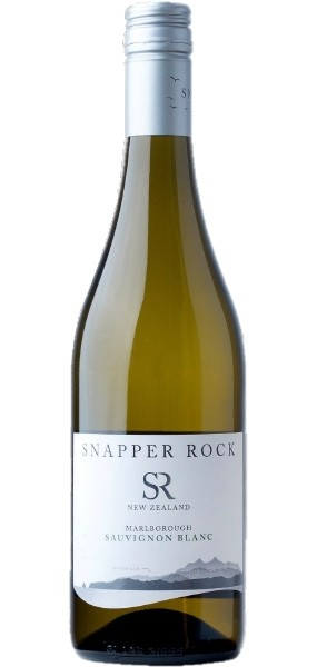 Snapper Rock Sauvignon Blanc, Marlborough, New Zealand Awards