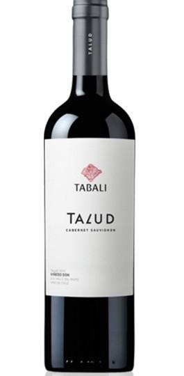 Tabali Talud Cabernet Sauvignon