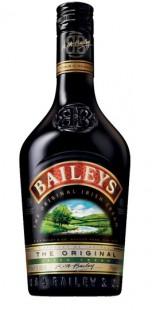 Baileys - 1Litre