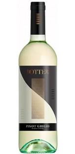 Botter Pinot Grigio, Veneto, Italy