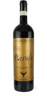 Cantine Sant Agata Bussia Gold Label Barolo
