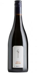 Craggy Range Block 16 Pinot Noir