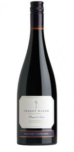 Craggy Range Calvert Pinot Noir