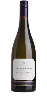 Craggy Range Te Muna Sauvignon Blanc