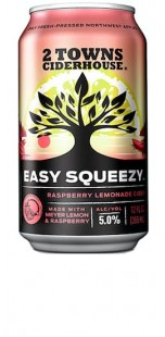 Easy Squeezy - 355ml