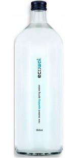 EcoWai Sparkling Water