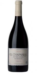El Chaparral Old Vine Grenache, Navarra, Spain