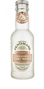 Fentimans Connoisseurs Tonic Water 200ml