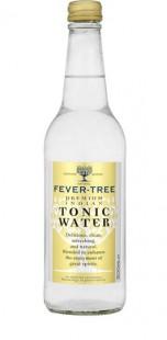 Fever Tree Tonic Water 200ml
