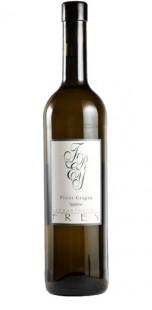Frey Pinot Grigio Spätlese