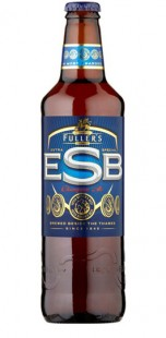 Fuller's ESB 500ml [case of 12]  BBE: 01 SEP 2019