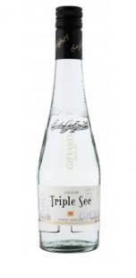 Giffard Triple Sec -  70cl