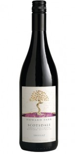 Howard Park Scotsdale Shiraz