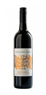 Howard Park Cellar Collection Cabernet Sauvignon