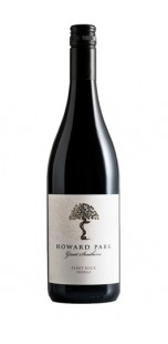 Howard Park 'Flint Rock' Shiraz, Great Southern
