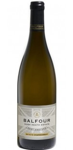 Hush Heath Balfour Skye's Chardonnay