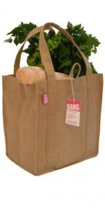 Bang Jute Shopping Bag, Natural