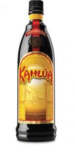 Kahlua - 1Litre