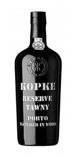 Kopke Reserve Tawny Porto