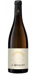 L' Odalet Chardonnay