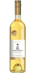 Le Petit Beret, Muscaté Doux, France