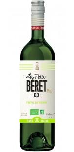 Le Petit Beret, Profil Sauvignon, France