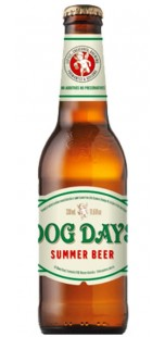 Little Creatures Dog Days Session Ale 330ml [case of 12 bottles]