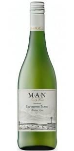 M.A.N. Warrelwind Sauvignon Blanc