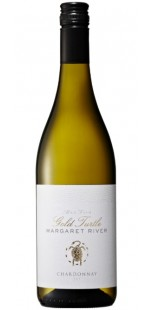 MadFish 'Gold Turtle' Chardonnay, Margaret River