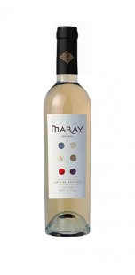 Maray Sweet Muscat, Limari Valley [375ml]