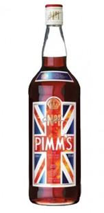 Pimm's No. 1 - 1 Litre