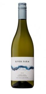 River Farm Pinot Gris
