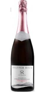 Snapper Rock Sparkling Méthode Pinot Noir Rosé