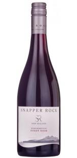 Snapper Rock Pinot Noir, Marlborough, New Zealand
