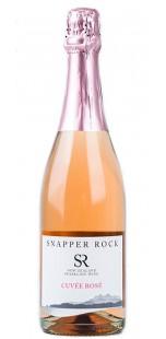 Snapper Rock Sparkling Cuvée Rose, New Zealand