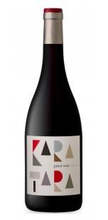 Stark Conde 'Kara Tara' Pinot Noir, Elgin, South Africa