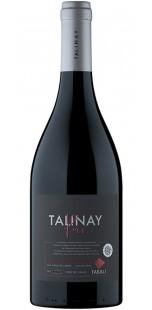 Talinay Pai Pinot Noir, Limari Valley, Chile