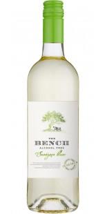 The Bench, Alcohol Free, Sauvignon Blanc, Germany