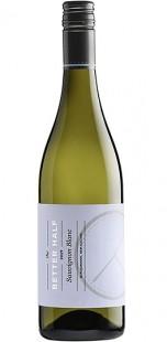 The Better Half, Sauvignon Blanc