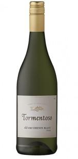 Tormentoso 'Old Vine' Chenin Blanc