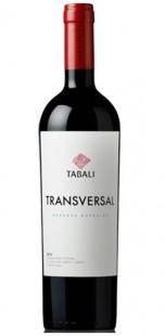 Tabali Transversal Cabernet Sauvignon
