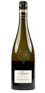 Vavasour Anna's Vineyard Chardonnay