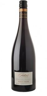 Vavasour Felix Pinot Noir, Marlborough