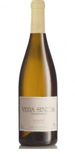 Vega Sindoa Chardonnay, Navarra, Spain
